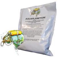 Aquaplancton 1kg pack